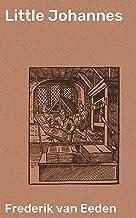 Little Johannes (English Edition)