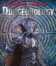 Dungeonology (Ologies)