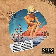 Best disco fiasco album Reviews