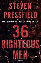 Best a man a novel Reviews