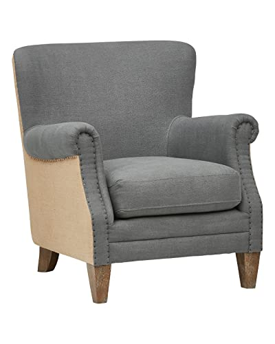 Sleeper Chair: Amazon.com