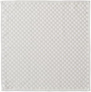 今治毛巾擦手巾35x 35cm 了音缎纹织造