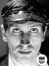 Best harry benson biography Reviews