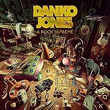 danko jones vinyl
