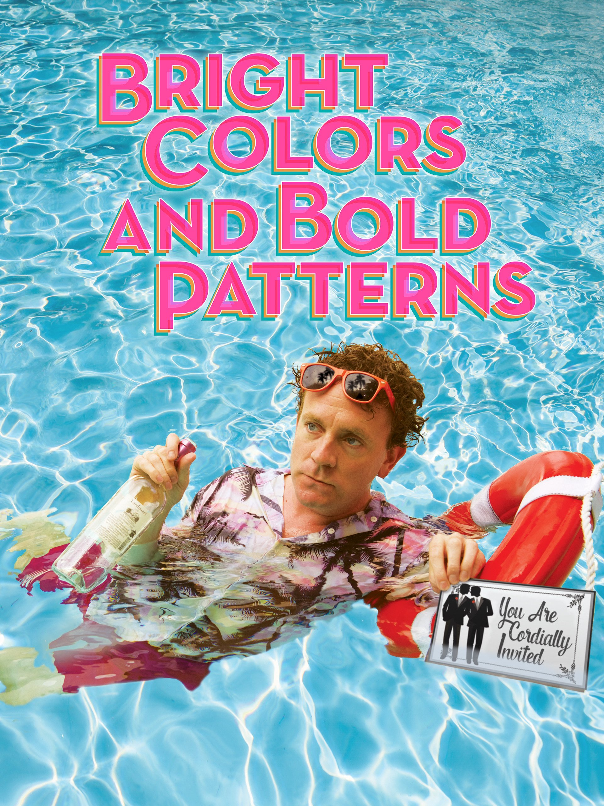 Colours And Patterns – Browse Patterns