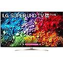 "LG 65SK9500 65"" 4K Super Smart LED UHDTV"