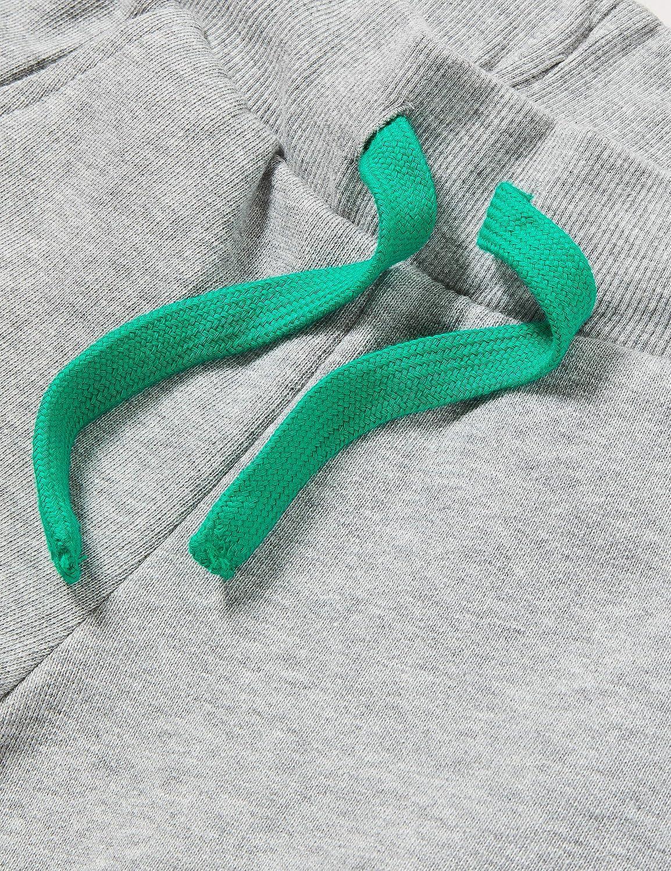 United Colors of Benetton Boys Pantalone Trouser
