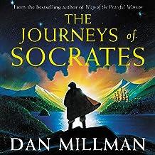 The Journeys of Socrates
