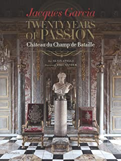 Best le chateau shopping online Reviews