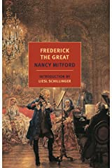 Frederick the Great Kindle Edition