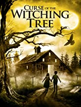 Best curse of the witching tree Reviews