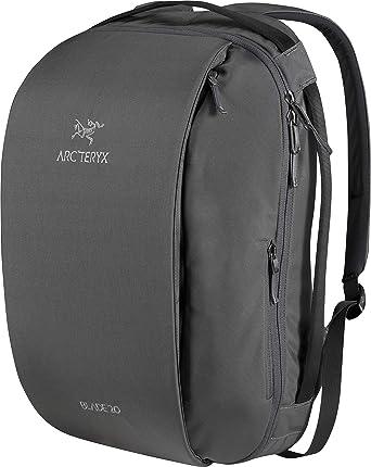 Arcteryx Blade 20 Backpack