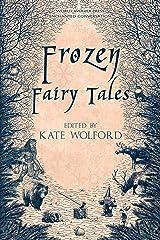 Frozen Fairy Tales Kindle Edition