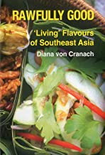 Best raw living asia Reviews