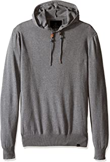 Best prana mens sweater Reviews