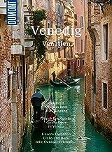 DuMont BILDATLAS Venedig: Venetien (DuMont BILDATLAS E-Book) (German Edition)