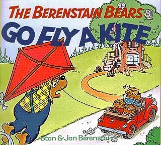 Best go fly a kite inc Reviews