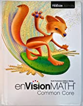 Best envision math grade 6 online textbook Reviews