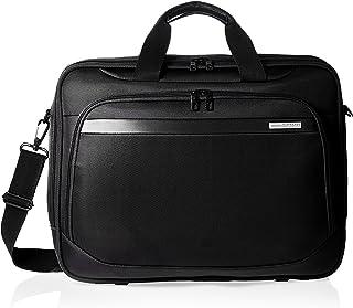 1f65121ae2 Samsonite Laptop Bags: Buy Samsonite Laptop Bags online at best ...