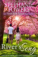 River's Song: Spring Flings and Engagement Rings Kindle Edition