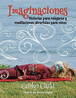 Best meditacion para relajarse Reviews