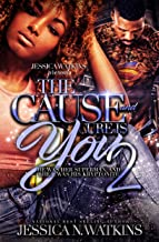 The Cause and Cure Is You 2: The Finale