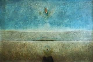 """Dipinto Quadro Pittura su tela Arte Moderna Contemporanea Astratta, titulado""""Forze divine della natura"""" 2018 obra original..."""