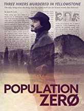 Best population 0 movie Reviews