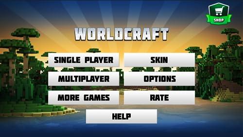 『Worldcraft 2』の2枚目の画像