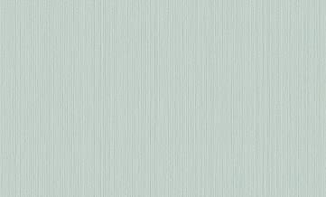 Premium Collection Non Woven Wallpaper Green 53x1000cm