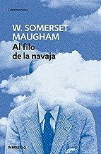Al filo de la navaja (Spanish Edition)