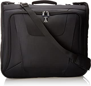 Travelpro Maxlite3 Garment Bag, Black (Black) - 401130401-001