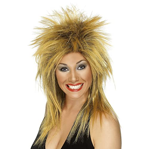 Tina Turner Fancy Dress Amazoncouk