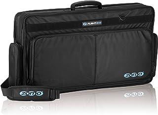 Zomo XDJ-RX2 - Bolsa de viaje para Pioneer XDJ-RX2