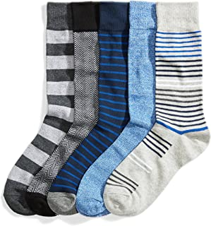 Best cheap colorful mens dress socks Reviews