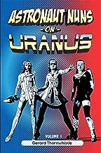 uranus cartoon