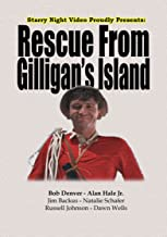 Best gilligans island rescue Reviews