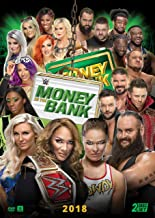 Best wwe money in the bank 2018 dvd Reviews
