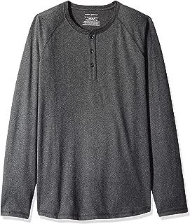 mens pyjama top