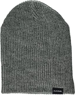 Dakine - Tall Boy Heather Beanie