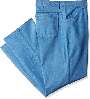Best we buy used jeans Reviews