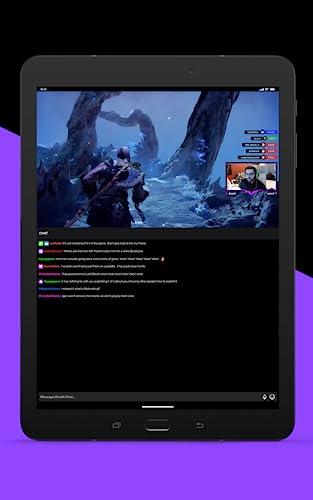 『Twitch』の4枚目の画像