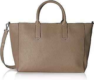 Women's 068ea1o003 Shoulder Bag