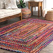 Best bamboo carpet india Reviews