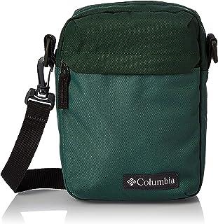 Columbia Urban Uplift Side Bag, 45 cm - CL1724821