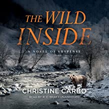 the wild inside christine carbo
