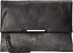 Botkier - Irving Clutch