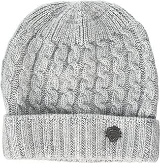 Blauer Accessori Hat Boina para Hombre