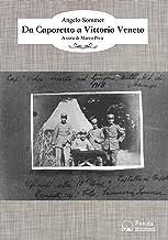 La vita nelle mie mani (Memoria Veneta Vol. 5) (Italian Edition)