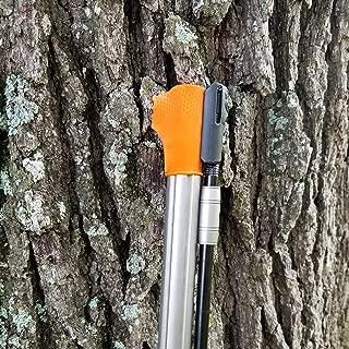 Talarik Safety Muzzle Covers Large Bore for Muzzleloaders Muzzle Brakes Shotguns